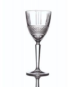 RCR Brillante Red Wine Glasses Set of 6