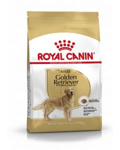 Royal Canin Adt L'Retriever 30 3kg