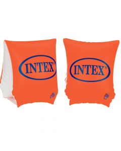 Intex Deluxe Armbands 30 X 15CM