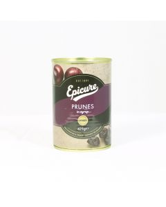 Prunes in Syrup 425G