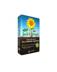 Jack's Magic All Purpose Compost 40L