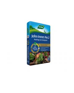John Innes No.2 Potting-on Compost 35L