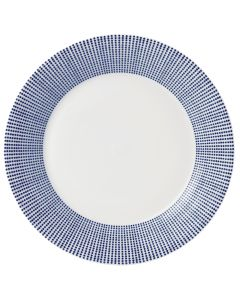 Pacific Side Plate - 23cm