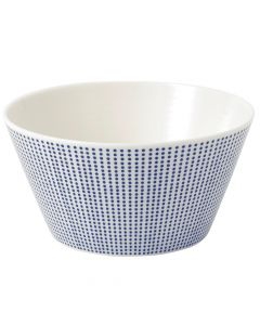 Pacific Cereal Bowl - 15cm