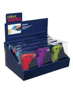 Colourworks Blowtorch