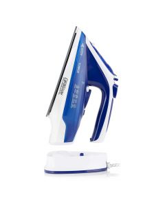 Tower Ceraglide Cordless Steam Iron