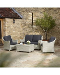 Chatsworth Sofa Set