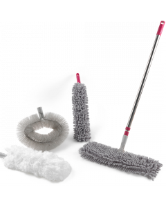 Kleeneze 5Pc Cleaning Set