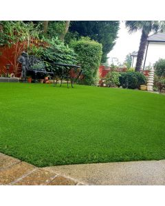 Easigrass - Knightsbridge m2