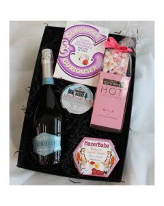 Bents Ladies Hamper