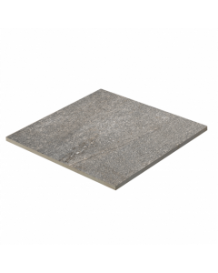 Porcelain Paving 600 x 600mm Storm Twin Pack