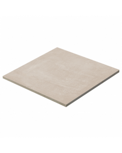 Porcelain Paving 600 x 600mm Flaxen Twin Pack