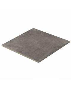 Porcelain Paving 600 x 600mm Tawny Twin Pack
