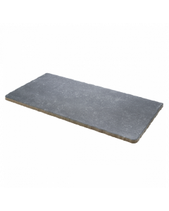 Porcelain Paving 800 x 400mm Meteor Twin Pack