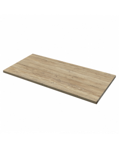Porcelain Paving 800 x 400mm Birch Twin Pack