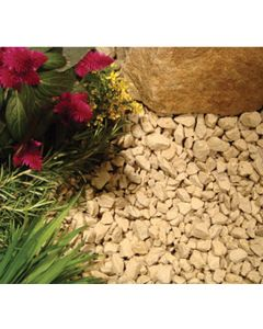 Yorkshire Cream Chippings - Bulk Bag