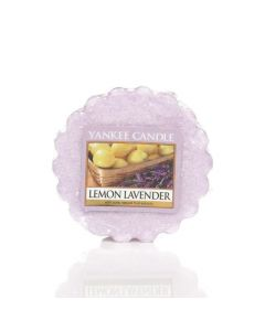 Lemon Lavender - Tarts® Wax Melt