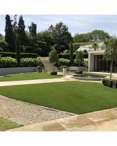 Easigrass - Mayfair m2