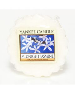 Midnight Jasmine - Tarts® Wax Melt