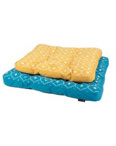 Scruffs Casablanca Mattress