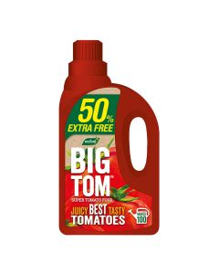 Westland BIG TOM Super Food Concentrate 1.25L
