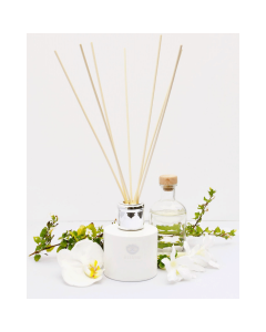 Purity Diffuser