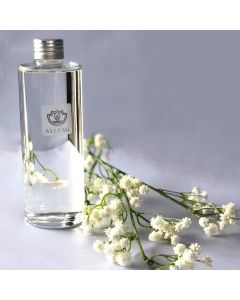Purity Room Mist Refill