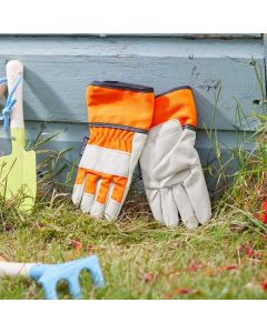 Junior Riggers Garden Gloves