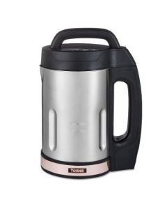 Tower WW Soup Maker 1.6L