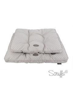 Scruffs Siesta Mattress
