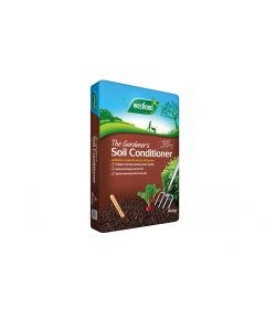 Westland The Gardener's Soil Conditioner 50L