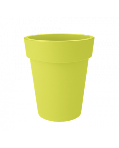 Elho Green Basics Top Planter High 35cm