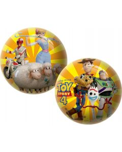 Toy Story 23CM Playball