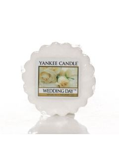 Wedding Day - Tarts® Wax Melt