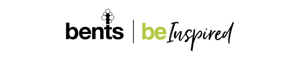 Bents - be inspired